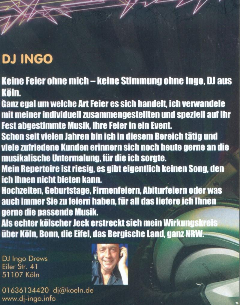 FLYER-DJ-INGO-KOELN-HOCHZEITEN-GEBURTSTAGE-FIRMENFEIERN-EVENTS-PARTY