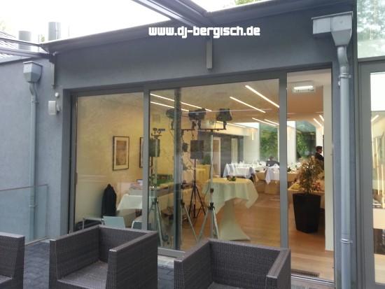 grosse ledder dabringhausen wermelskirchen dj hochzeit discjockey mobildisco 6 heirat hochzeit. Black Bedroom Furniture Sets. Home Design Ideas